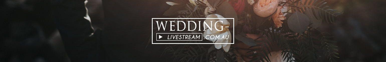 wedding-livestream